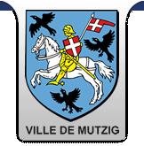 Ville de Mutzig